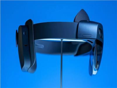 نظارات الواقع المختلط HoloLens 2