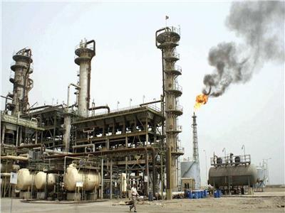 أمين عام أوابكيشيد بجهود مصر فى إنتاج الغاز من حقل ظهر-أرشيفية