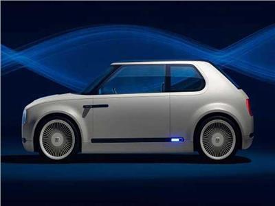 """سيارة كهربائية جديد لـ""""هواندا"""""""