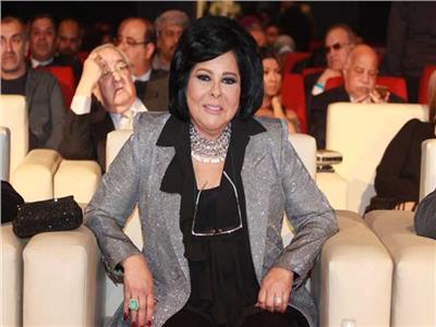 مهرجان شرم الشيخ للسينما