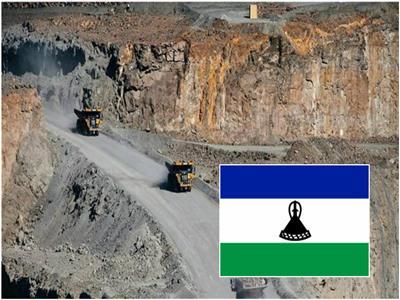 ليسوتو .. مملكةٌ «ديمقراطية» وسط الجبال