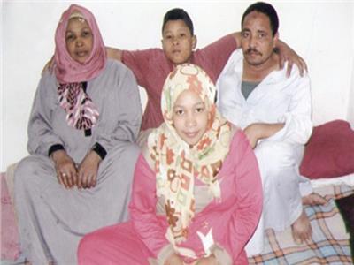 أسرة شعبان