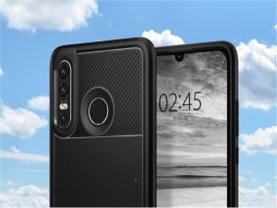 هاتف  Huawei P30 lite