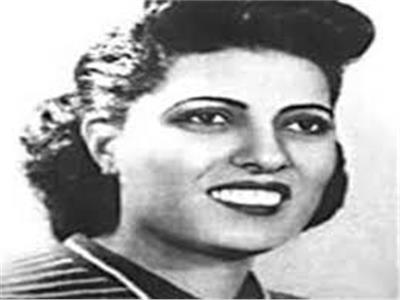 6نساء ساعدن فى صناعة تاريخ مصر.