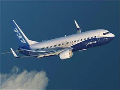 «الطيران المدني» تمنع هبوط طائرات بوينج «ماكس» بالمطارات المصرية