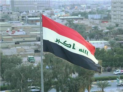 العراق تنضم لقائمة الدول التي تحظر تحليق طائرات «بوينج ماكس» في أجوائها