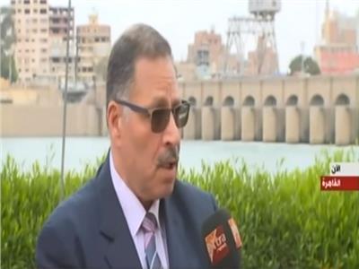 د.خالد عبد الحي