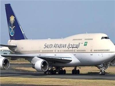 السعودية تدشن تقنية الاتصالات الفضائية المتقدمة على طائراتها