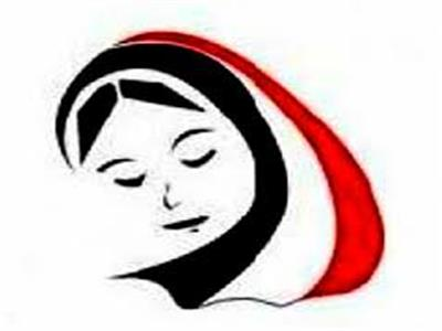 تعرفي على أسباب اختيار هذا اليوم للاحتفال بنساء مصر