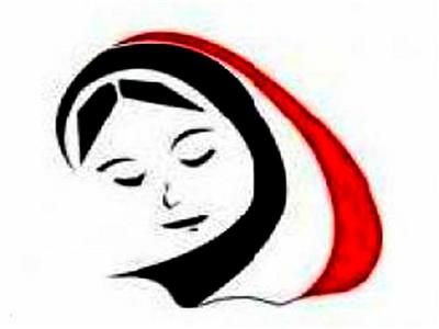 صفات المرأة المصرية