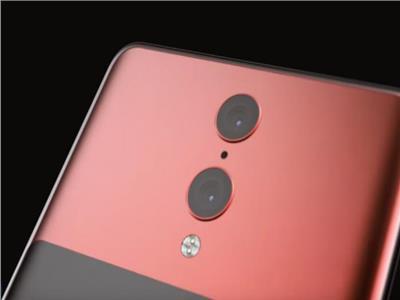 هاتف جوجل الجديد Pixel 4 XL