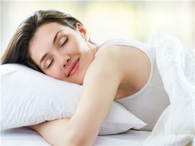 علاقة النوم بالجهاز المناعة