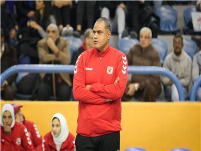 حمدي الصافي