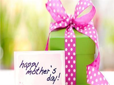 عيدالأم