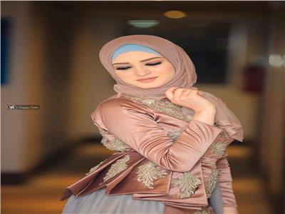 خبيرة التجميل تكشف الستار عن اسرار إطلالة جميع متسابقات ملكة الحجاب