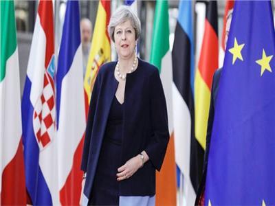 بروكسل تقترح على لندن خيارين لتأجيل بريكست