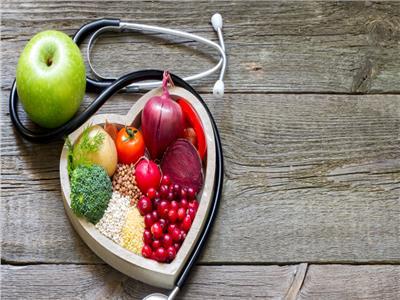 4 أطعمة تقيك أمراض القلب