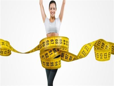التخلص من الوزن الزائد يُحسن الشعور الجسدي والنفسي