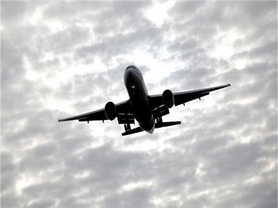 المنظمة العربية للطيران تنظم دورة حول حوادث الطيران في يوليو