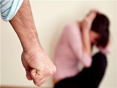 خمسة نصائح للتخلص من العنف بين المتزوجين