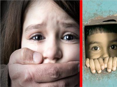 جرائم خطف الأطفال ظاهرة تتوحش