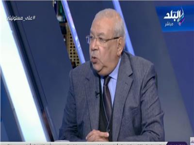 المحامي سمير صبري
