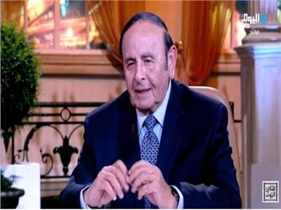 الدكتور طارق خليل رئيس جامعة النيل الأهلية