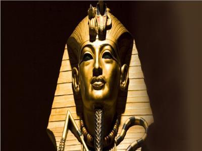 بأسانيد قرآنية.. لا وجود للفراعنة في تاريخ مصر القديمة