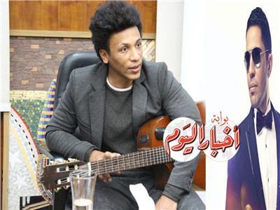 تامر علي و محمد رفاعي