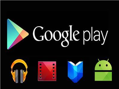 تطبيقات 10 تطبيقات لشهر ابريل