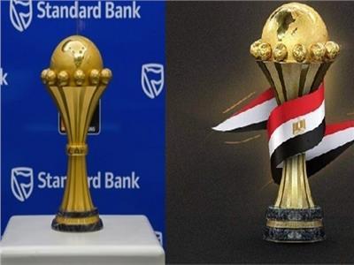 كأس الأمم الإفريقية 2019