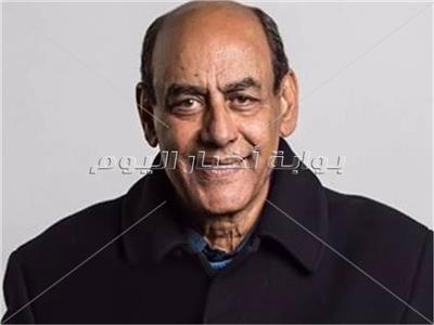 أحمد بدير