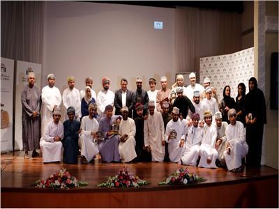 انطلاق فعاليات «أيام بيت الزبير» الثقافية في سلطنة عمان