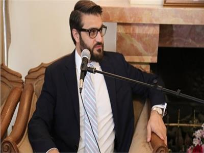 حمد الله محب مستشار الأمن القومي الأفغاني