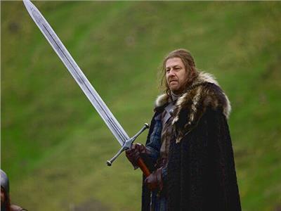 مؤلف صراع العروش Game of thrones استوحى الفكرة من الفولاذ الدمشقي