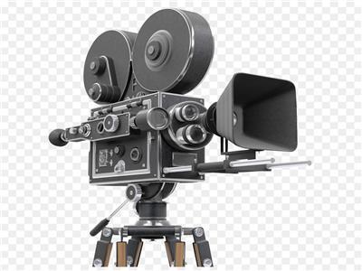 كاميرا سينما