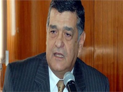 أمين عام جمعية مصر الجديدة