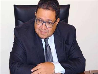 تأجيل أول مؤتمر في مصر عن التشريعات الاقتصادية لتزامنه مع استفتاء «تعديل الدستور»