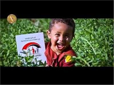 مصر التحدي والإنجاز .. برامج اجتماعية تنهي أزمات المواطن المصري