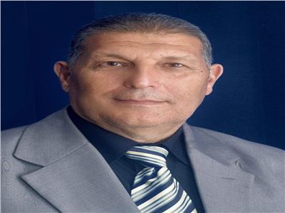 المهندس عادل منصور
