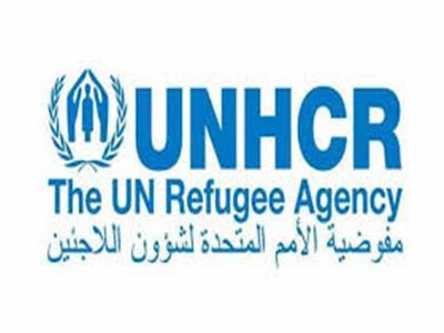 مفوضية الأمم المتحدة لشئون اللاجئين