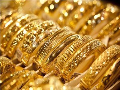 ما الذي حدث لـ«أسعار الذهب المحلية» خلال أسبوع؟-أرشيفية