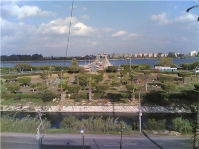 حدائق ادفينا