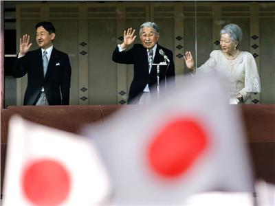 «امبراطورية الأقحوان»..  لماذا لا تعتلي النساء عرش اليابان؟