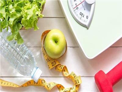 5 رشاقة| ريجيم لفقدان 12 كيلو من وزنك في شهر رمضان