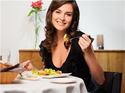 وصفة سلطة لصحة جسمك في وجبة إفطارك اليومي