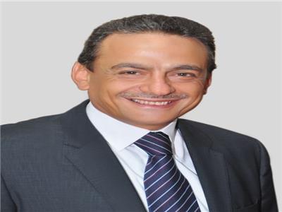 نادر عياد