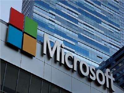 قدرات جديدة لبرنامج مايكروسوفت Word ..تعرف عليها