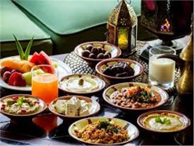 7 نصائح صحية يجب إتباعها خلال شهر رمضان