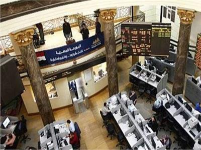 انخفاض أرباح شركة المصريين في الخارج 78% في الربع الأول-ارشيفية